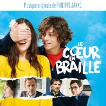 Coeur en Braille (Le) (Philippe Jakko) UnderScorama : Février 2017