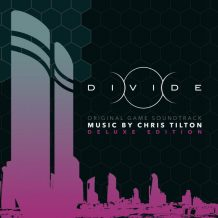 Divide (Chris Tilton) UnderScorama : Février 2017