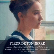 Fleur de Tonnerre (Matthieu Gonet & Sylvain Goldberg) UnderScorama : Février 2017