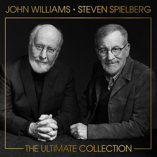 Sorties CD : les annonces de la semaine