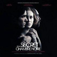 Secret de la Chambre Noire (Le) (Grégoire Hetzel) UnderScorama : Mars 2017