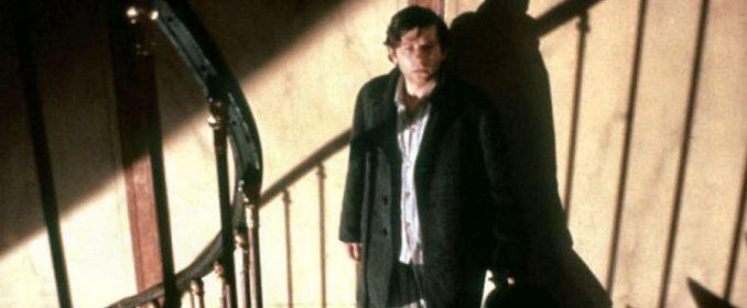 Polanski, perdu dans le grand escalier de son esprit perturbé