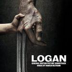 Logan (Marco Beltrami) UnderScorama : Mars 2017