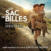 Sac de Billes (Un) (Armand Amar) UnderScorama : Février 2017