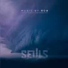 Seuls (Rob) UnderScorama : Mars 2017