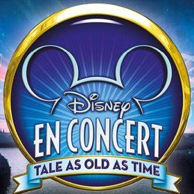 Disney In Concert 2017