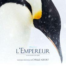 Empereur (L') (Cyrille Aufort) UnderScorama : Mars 2017