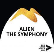 Craig Armstrong, Joe Hisaishi et des Aliens à Prague En avril prochain, Prague s'habillera à nouveau aux couleurs de son festival de musique de film