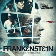 Frankenstein (Halli Cauthery) UnderScorama : Mars 2017