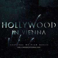 Danny Elfman, invité de Hollywood in Vienna 2017 Le compositeur se verra décerner le Max Steiner Film Music Achievement Award lors du prochain gala