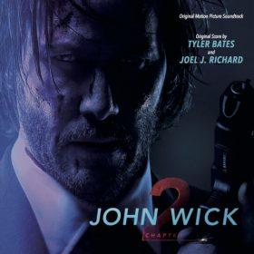 John Wick 2