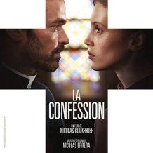 Confession (La) (Nicolas Errèra) UnderScorama : Avril 2017