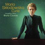 Maria Sktodowska Curie