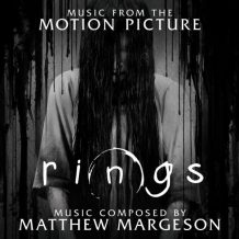 Rings (Matthew Margeson) UnderScorama : Mars 2017