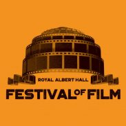 Le Royal Albert Hall fête la musique de film Michael Giacchino, John Williams, James Horner et Marc Shaiman à l'honneur en octobre 2017