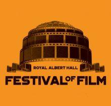 Le Royal Albert Hall fête la musique de film