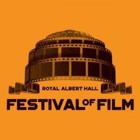 Royal Albert Hall 2017
