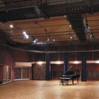 Fermeture définitive des studios Davout Le fameux studio d'enregistrement fermera ses portes pour toujours le 9 avril prochain