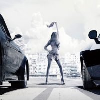 Agenda des sorties : Avril 2017 Toutes les sorties du mois en un seul coup d'oeil