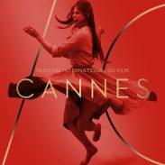 Gabriel Yared intègre le jury du Festival de Cannes Le Festival de Cannes donnerait-il (enfin) un peu plus de place à la musique de cinéma ?