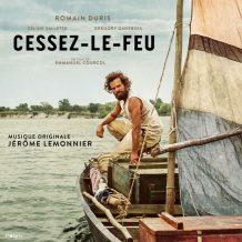 Cessez-le-feu (Jérôme Lemonnier) UnderScorama : Mai 2017