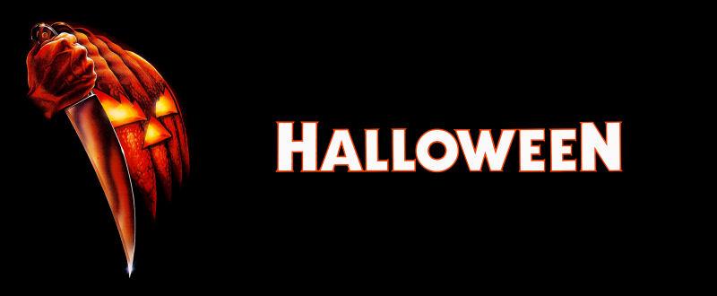 Halloween (John Carpenter) La nuit des masques