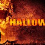 Halloween (Tyler Bates) Partir, Revenir