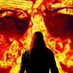 Halloween (John Carpenter / Tyler Bates) L'enfant sauvage