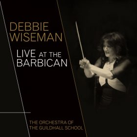 Live At The Barbican