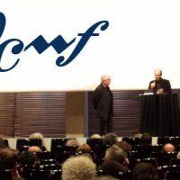 Prix UCMF 2017 : le palmarès et bien plus encore La seconde édition de remise des prix de l'UCMF s'est tenue le 20 avril