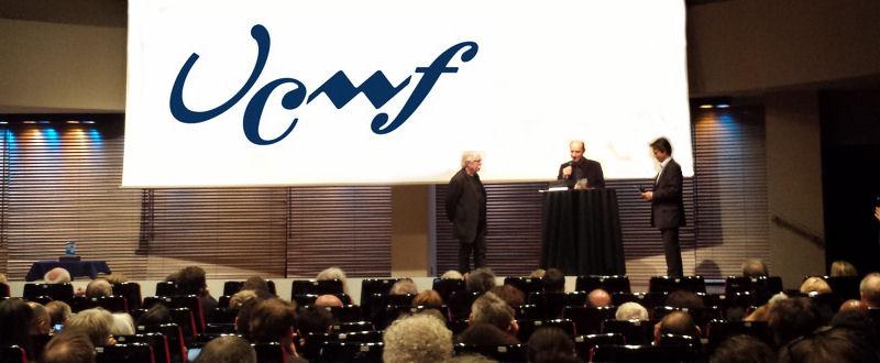 Prix UCMF 2017 : le palmarès et bien plus encore