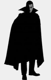 Vampire Logo 1
