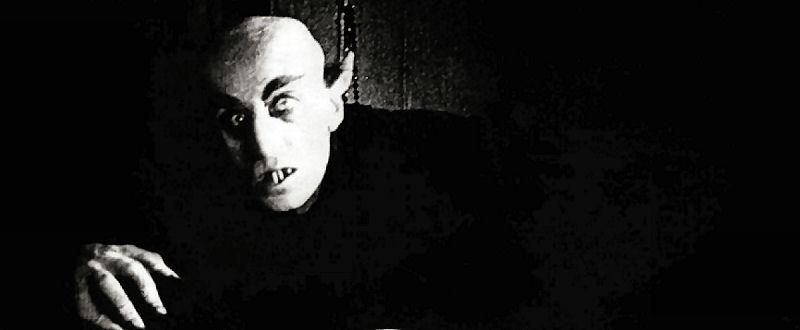 Vampire, vous avez dit vampire ? #1 L'éveil du vampire