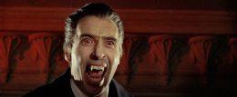 Vampire, vous avez dit vampire ? #2 La révolution Hammer