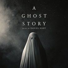 Ghost Story (A) (Daniel Hart) UnderScorama : Juillet/Août 2017