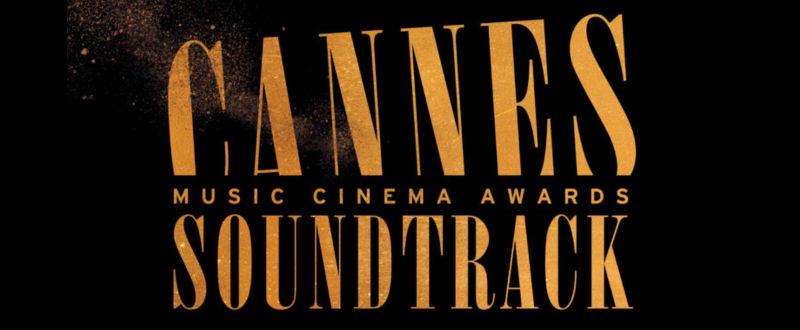 Plein feux sur Cannes Soundtrack