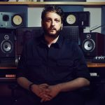 Daniel Lopatin alias Oneohtrix Point Never