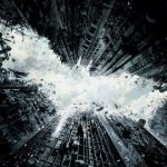 The Dark Knight (Hans Zimmer) Gotham City brûle-t-elle ?