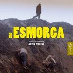 Esmorga (A) (Zeltia Montes) UnderScorama : Mai 2017