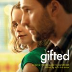 Gifted (Rob Simonsen) UnderScorama : Mai 2017