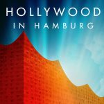Hollywood in Hamburg 2017