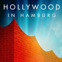 Hollywood in Hamburg : Elfman, Arnold & Powell Les trois compositeurs sont attendus lors de la première saison complète de l'elbphilharmonie