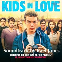 Kids In Love (Rael Jones) UnderScorama : Mai 2017