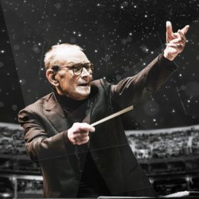 Morricone-concert-2017