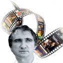 La musique de Michel Magne fait son cinéma Le compositeur, disparu il y a plus de 30 ans, sera à l'honneur cette année à Soisy-sous-Montmorency