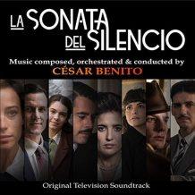 Sonata del Silencio (La) (César Benito) UnderScorama : Mai 2017