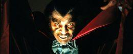Vampire, vous avez dit vampire ? #3 De vampire en pire (1970-1980)