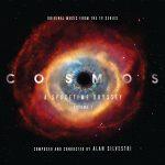 Cosmos (Volume 1)