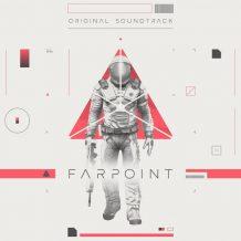 Farpoint (Stephen Cox) UnderScorama : Juin 2017
