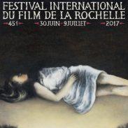 Bruno Coulais au Festival du Film de La Rochelle Une rencontre avec le compositeur et un concert du pianiste Jean-Michel Bernard sont au programme